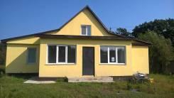 Продам дом в Хмыловке. Баневура, р-н Хмыловка, площадь дома 115 кв.м., централизованный водопровод, электричество 15 кВт, отопление электрическое, от...