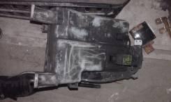 Бачок стеклоомывателя. Kia Sorento Двигатели: D4CB, A, ENG