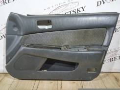 Обшивка двери. Toyota Camry, CV40, SV40