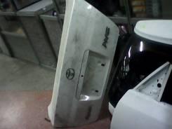 Крышка багажника. Toyota Prius, NHW11, NHW10