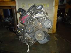 Двигатель в сборе. Mitsubishi: Chariot, RVR, Eterna, Galant, Eterna Sava Двигатель 4G63