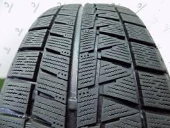 Bridgestone Blizzak Revo GZ. Зимние, без шипов, 2010 год, износ: 30%, 1 шт