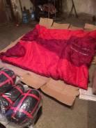 Спальные мешки. Под заказ