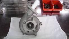 Куплю убитые турбины тойота CT15B c 1JZ-GTE VVT-I под ребилд