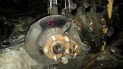 Ступица. Toyota: Ipsum, Voxy, Noah, Picnic Verso, Isis, Avensis Verso Двигатели: 2AZFE, 3ZRFE, 1AZFSE, 3ZRFAE, 2ZRFXE, 1CDFTV, 1AZFE, 2ZRFAE, 1ZZFE