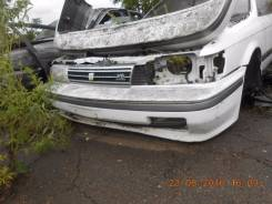 Капот. Toyota Camry Prominent, VZV20 Двигатель 1VZFE