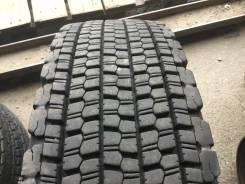 Bridgestone W900. Зимние, без шипов, 2014 год, износ: 5%, 1 шт
