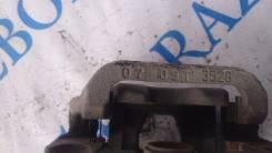 Опора амортизатора. Nissan Teana, PJ32