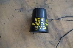 Кнопка включения аварийной сигнализации. Lexus ES300, VCV10 Двигатель 3VZFE