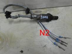 Датчик кислородный. Honda Inspire, UC1 Двигатель J30A