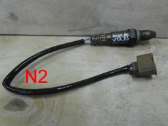 Датчик кислородный. Nissan Murano Nissan Note, E12 Двигатель HR12DDR