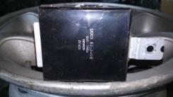 Дворник лобового стекла. Mazda Proceed, UV56R, UV66R, UF66M, UVL6R