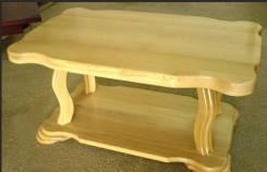 Реставрация изделий из древесины