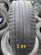 Michelin Drice. Зимние, без шипов, 2005 год, износ: 10%, 4 шт