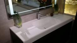 Инновационная установка ванн, дешевых кабин, унитазов. Низкие цены.