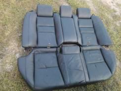 Спинка сиденья. Honda Legend, KB1