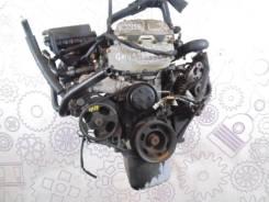 Двигатель в сборе. Nissan Sunny Двигатель GA14DE. Под заказ