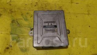 Коробка для блока efi. Honda Logo, GA3, GF-GA3 Двигатель D13B