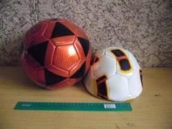 Мячи футбольные. Под заказ
