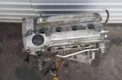 Двигатель. Toyota Camry, ACV40, ASV40, AHV40, GSV40, CV40, SV40 Двигатель 2AZFE
