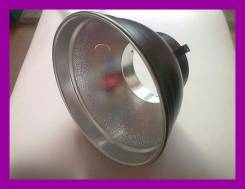 Отражатель-Рефлектор для вспышки