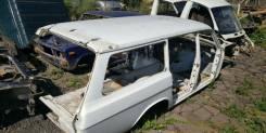 Каркас кузова Газ 310221 универсал Волга. ГАЗ Волга ГАЗ Газель