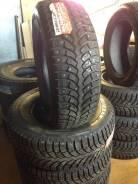 Bridgestone Blizzak Spike-01, 275/65R17