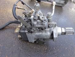 Топливный насос высокого давления. Toyota Toyoace Toyota Dyna Toyota Dyna / Toyoace