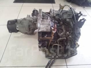 АКПП. Toyota Voxy, AZR65, AZR65G Toyota Noah, AZR65, AZR65G Двигатель 1AZFSE
