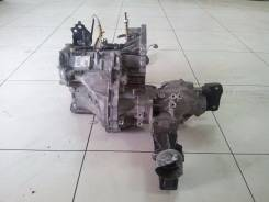 Раздаточная коробка. Toyota: Corolla, Nadia, Wish, Voxy, Noah, Carina, Voltz, Avensis, Matrix, Gaia Двигатели: 1ZZFE, 3SFE, 1AZFSE, 2ZRFAE, 3ZRFAE, 3Z...