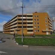 Места парковочные. улица Брусилова 23, р-н ЮЗАО, 17,0кв.м., электричество