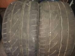 Bridgestone Potenza RE002 Adrenalin. Летние, 2014 год, износ: 30%, 2 шт