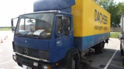Mercedes-Benz. Продается грузовик 1320, 2 000куб. см., 7 000кг., 4x2