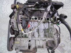 Двигатель в сборе. Nissan Note, E11 Двигатель CR14DE. Под заказ