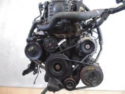 Контрактный (бу) двигатель Ниссан Primera P11 1998 2,0 л. диз CD20