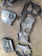 Запчасти двигателя EJ206 EJ208 Subaru Legacy B4. Subaru Legacy B4, BE5