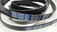 Ремень 5PK1275 вентилятора J3 / BONGO / ROULUNOS 5РК1275 L=770 mm