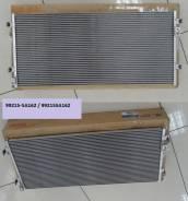 "Радиатор кондиционера "" B "" COUNTY / 992155A162 / SDC347-ED27 / SDC347ED27 / SEC 347-FF03"
