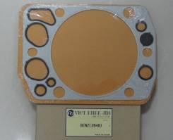 Прокладка ГБЦ 2848 / ОМ442 / DV15T / 65039010015 / 65.03901-0015 / Штука
