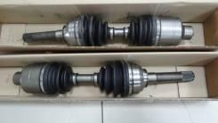 Привод BONGO / FR LH / 495014E000 / 28*30 / 28 шлицов D=30 mm