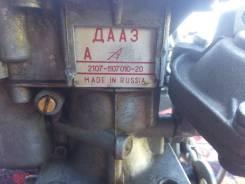 Ремкомплект карбюратора. Лада 2107 Лада 2121 4x4 Нива