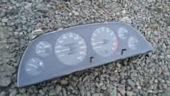 Панель приборов. Nissan Skyline, ER32, YHR32, FR32, ECR32, HR32, HCR32, HNR32, BNR32