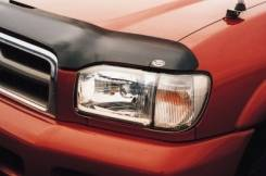Ободок фары. Nissan Terrano, TR50, LR50, LUR50, PR50, LVR50, RR50