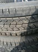 Bridgestone, LT 165r13