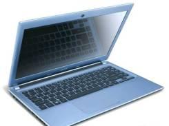 "Acer Aspire V5. 15.6"", 1,8ГГц, ОЗУ 8192 МБ и больше, диск 50 Гб, WiFi, Bluetooth, аккумулятор на 2 ч."