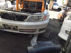 Фара. Toyota Mark II Wagon Qualis, MCV21W, MCV20W, SXV25W, MCV25W, SXV25, SXV20, MCV21, MCV20, MCV25, SXV20W Toyota Qualis Toyota Mark II Двигатели: 1...