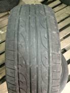 Dunlop Enasave EC202. Летние, 2012 год, износ: 30%, 2 шт