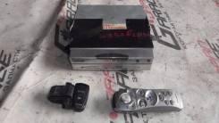 Монитор LCD TV 7 WIDE-VGA Panasonic производство Япония