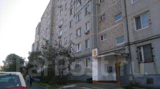 3-комнатная, улица Харьковская 3. Чуркин, агентство, 64 кв.м. Дом снаружи
