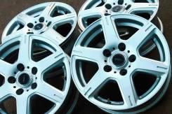 Bridgestone. 6.0x15, 5x114.30, ET38